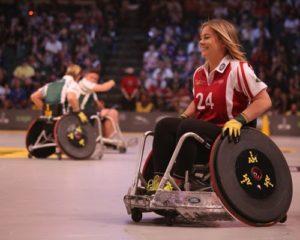 disability aids uk